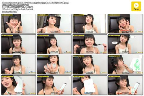 imouto-tv-2020-05-20-whitey3_nakano_y_talk03-movie-132-1-mb-mp4.jpg