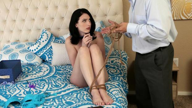 Nubiles--Porn.com- Now Behave Young Lady - S3:E8 - Alex Harper