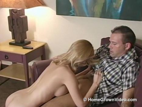 Homegrownvideo.com- Kitty Johnson Loves Getting Fucked In The Ass-Real people, beautiful girl, milf