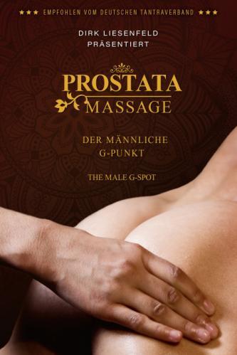 Massage Prostata Solo männliche Video Eros