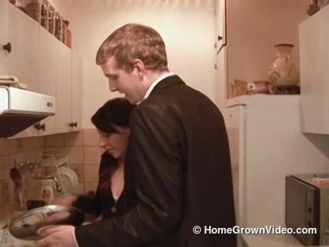 Homegrownvideo.com- Horny Gigi Spreads To Take Tomas s Cock-Real people, beautiful girl, milf