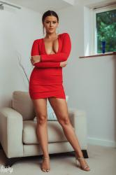 brook_wright_lady_in_red_05.jpg