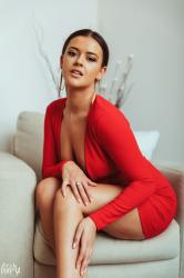 brook_wright_lady_in_red_14.jpg