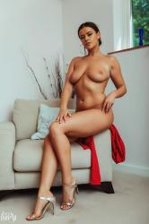 brook_wright_lady_in_red_67.jpg