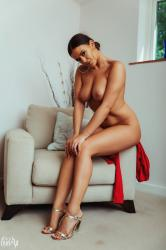 brook_wright_lady_in_red_74.jpg