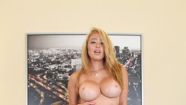 Cherrypimps.com- Mia Lelani LIVE