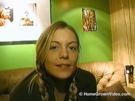 Homegrownvideo.com- Jenifer Sucks Dick Then Gets Her Pussy Pounded-Real people, beautiful girl, milf