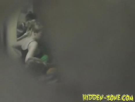 Hidden-Zone.com- Sp625# Spy cam video