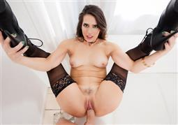 spizoo-20-05-23-abbie-maley-brunette-gets-her-pussy-punished-in-hot-pov.jpg