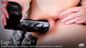 thelifeerotic-20-05-25-amirah-adara-eager-for-anal-2.jpg
