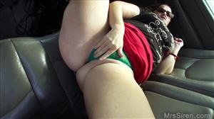 mrssiren-17-12-12-back-seat-during-the-holidays.jpg