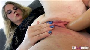 realnaughtynymphos-17-09-26-dani-arcadia-blonde-milf-stretching-her-pussy.jpg