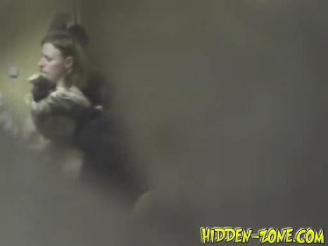 Hidden-Zone.com- Sp626# Spy cam video