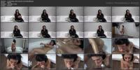 149691028_czechcasting_e1664-marcela-1125-1920x1080-mp4.jpg