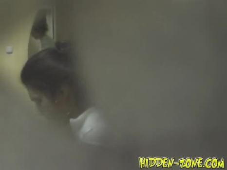 Hidden-Zone.com- Sp627# Spy cam video