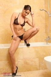 melisamendinimedia-melisamendiniworld-bathroom-16-privat.jpg