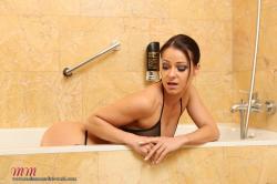 melisamendinimedia-melisamendiniworld-bathroom-22-privat.jpg