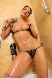 melisamendinimedia-melisamendiniworld-bathroom-47-privat.jpg