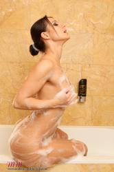 melisamendinimedia-melisamendiniworld-bathroom-112-privat.jpg