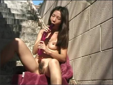 Fullnetworkaccess.com- Sachiyo 1 Toys - Toy Play Video