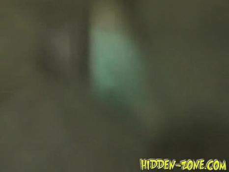 Hidden-Zone.com- Sp637# Spy cam video