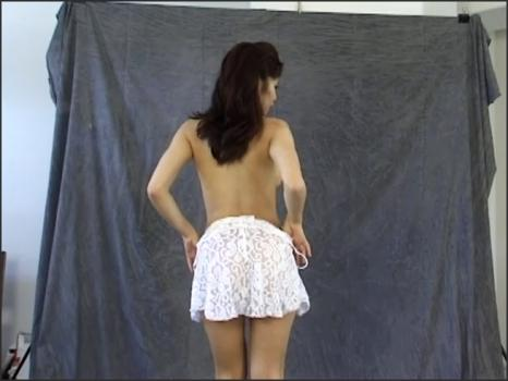 Fullnetworkaccess.com- Maya Chung  - Softcore Video