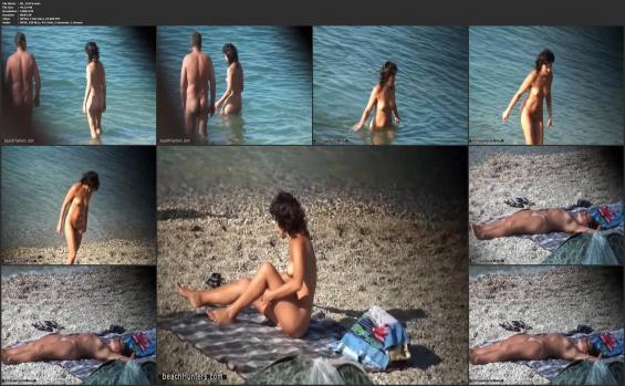 Beachhunters_com-bh_15472