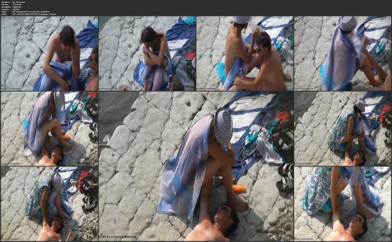 Beachhunters_com-bh_15475