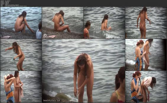Beachhunters_com-bh_15509