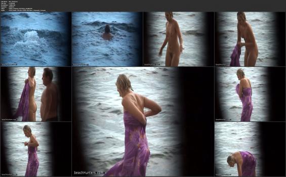 Beachhunters_com-bh_15532