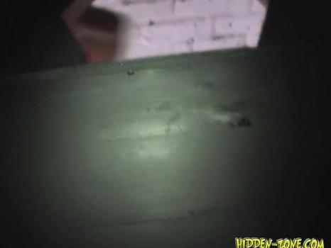 Hidden-Zone.com- Wc748# Voyeur video from toilet