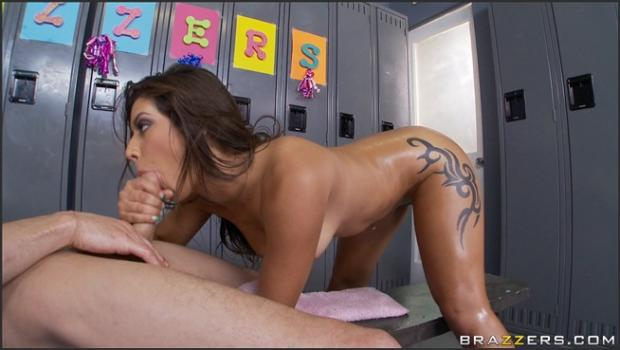 Brazzers.com- Loose and Dirty