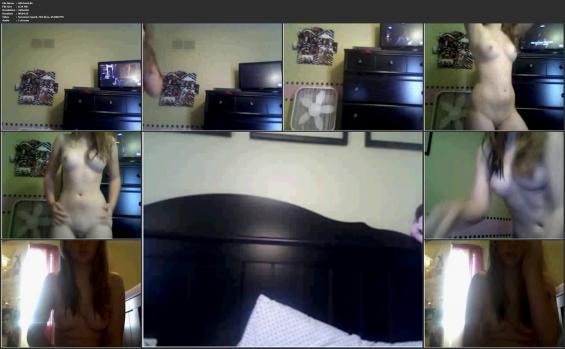 Webcams RusCams Runetki HD  - 2067web