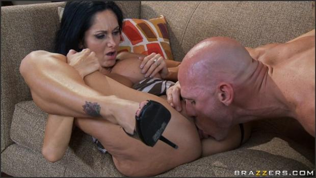 Brazzers.com- You_re Busted_I_m Busty