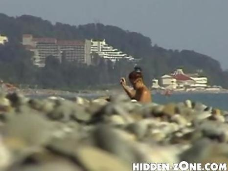 Hidden-Zone.com-Nu386# Voyeur video from nude beach