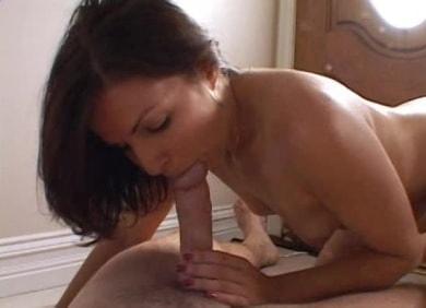 Hustler.com- Jayna Oso in Anally Yours_Love Hillary Scott