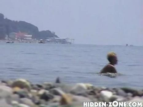 Hidden-Zone.com-Nu379# Voyeur video from nude beach