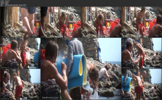 Beachhunters_com-bh_16435