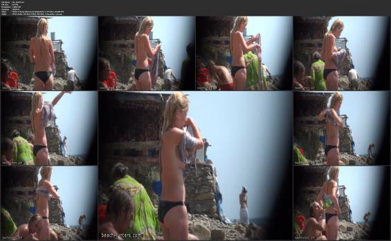 Beachhunters_com-bh_16447
