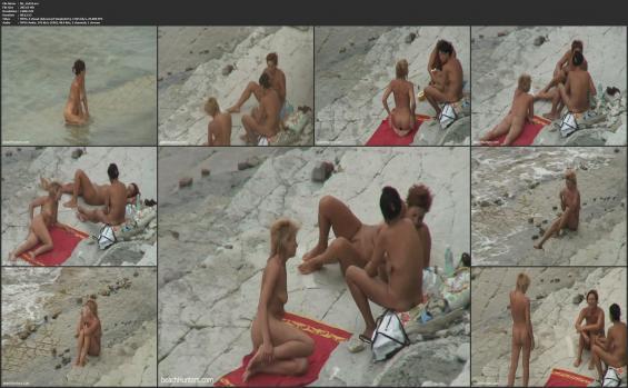 Beachhunters_com-bh_16452
