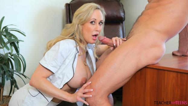 Nubiles--Porn.com- Teacher Gets Caught - S1:E8 - Brandi Love_Hollie Mack