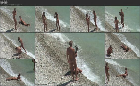 Beachhunters_com-bh_16487