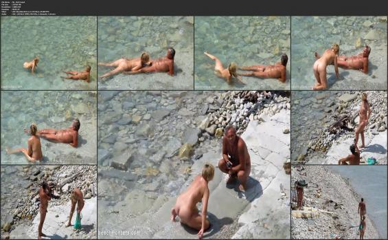 Beachhunters_com-bh_16513