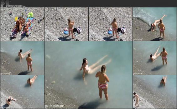 Beachhunters_com-bh_16514