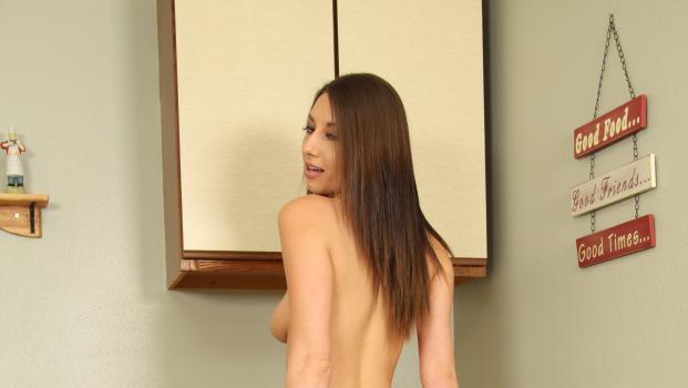 Cherrypimps.com- Jasmin Delatori Solo