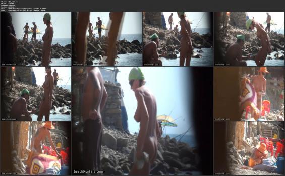 Beachhunters_com-bh_16635