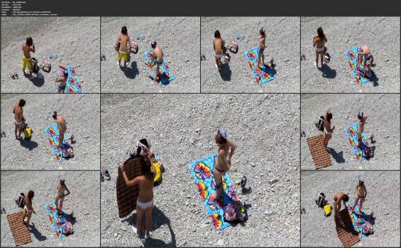 Beachhunters_com-bh_16689