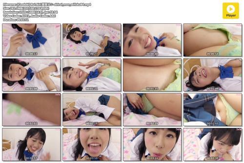 cosdoki-rui-airi--airirui_mov_seifukub4-mp4.jpg