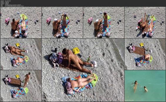 Beachhunters_com-bh_16737