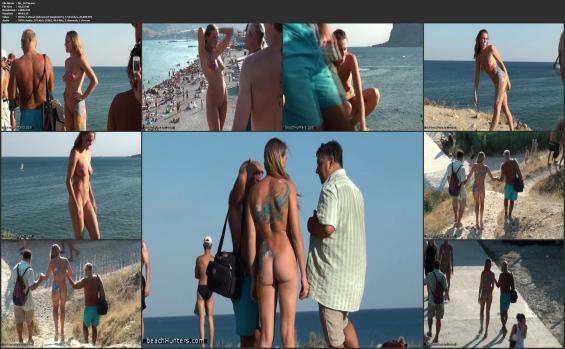 Beachhunters_com-bh_16756